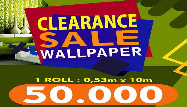 Clearance_sale_wallpaper_50