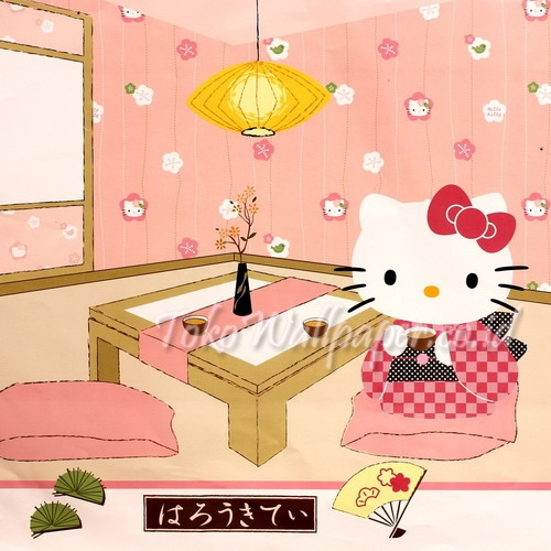 SANRIO Wallpaper