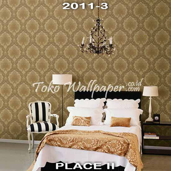 Place ii korea wallpaper toko wallpaper jual wallpaper for Wallpaper home murah