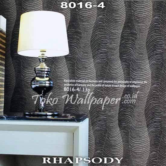 11 Jual Wallpaper Korea RHAPSODY