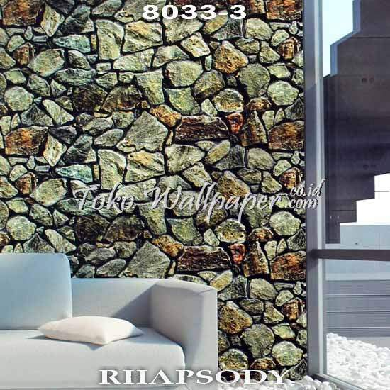 21 Jual Wallpaper Korea RHAPSODY