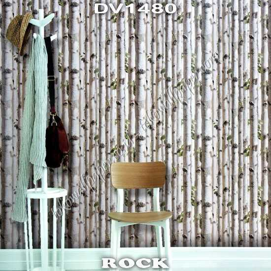 13 Jual wallpaper murah Rock