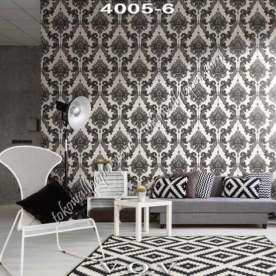 Supplier Wallpaper Dinding V.O.V di Papua