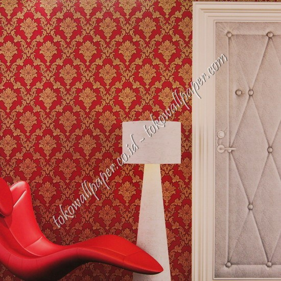 Jual_Wallpaper_Dinding_Murah_christa