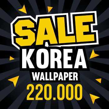 Wallpaper_Korea_Murah