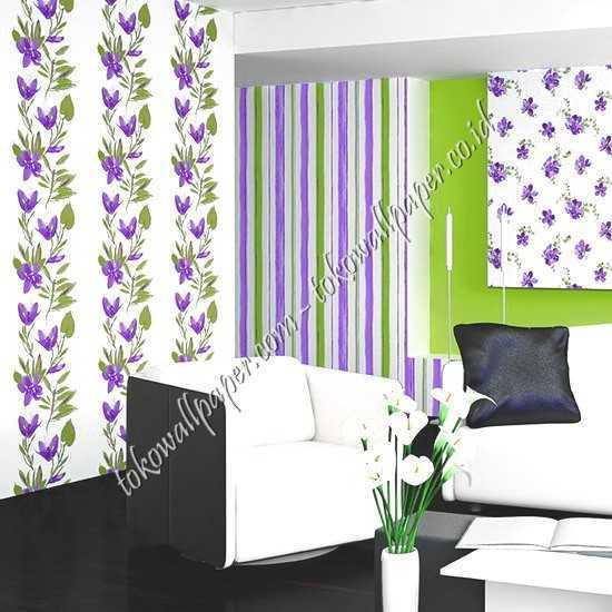 Dream Colour Wallpaper Toko Wallpaper Jual Wallpaper