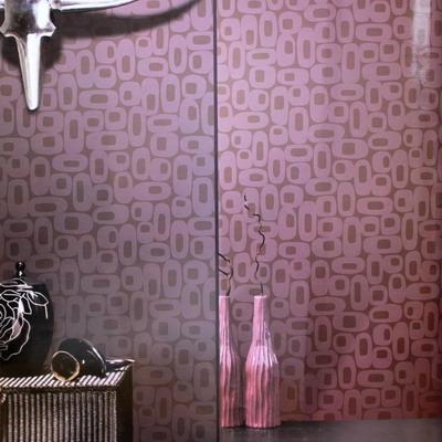 Download 52+ Wallpaper Dinding Jual Terbaik