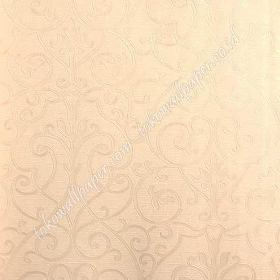 Ion wallpaper Toko Wallpaper Jual Wallpaper Dinding