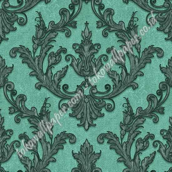 ART DECO 8229-3 
