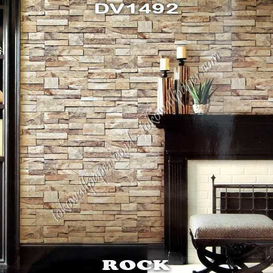 ROCK DV1492 