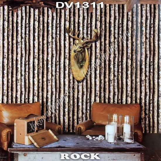 ROCK DV1311 