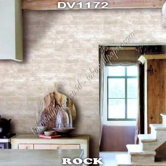 ROCK DV1172 