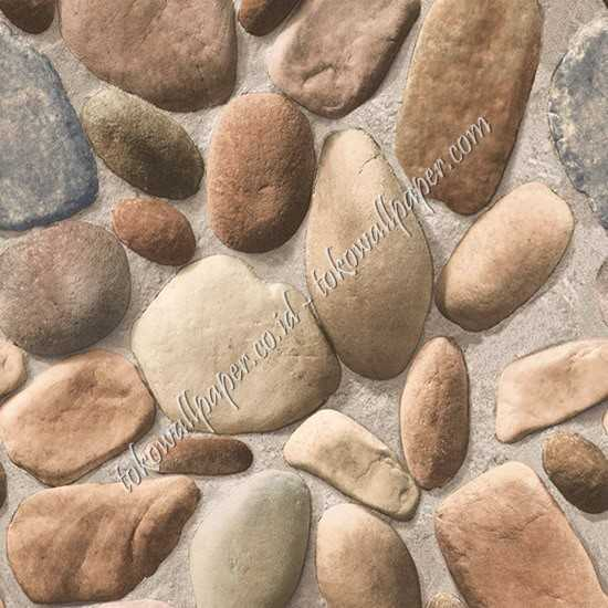 STONE ART 524-1 