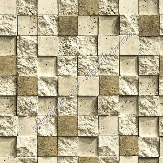 STONE ART 525-1 