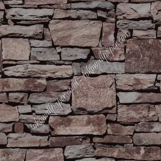 STONE ART 530-1 