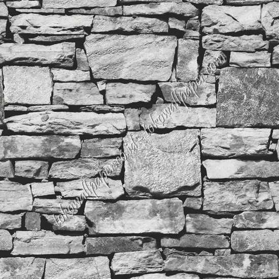 STONE ART 530-2 