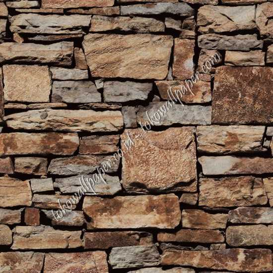 STONE ART 530-3 