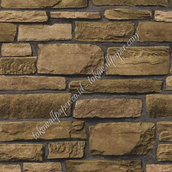STONE ART 531-1 