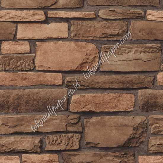 STONE ART 531-2 