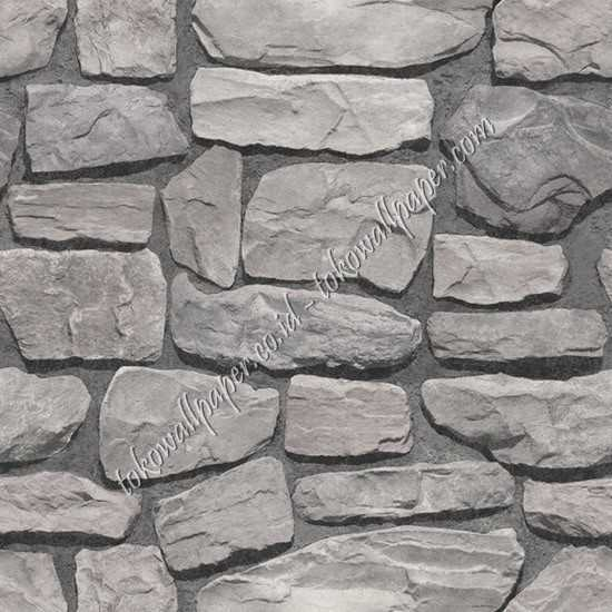 STONE ART 532-1 