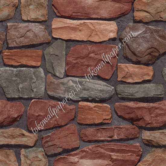 STONE ART 532-2 