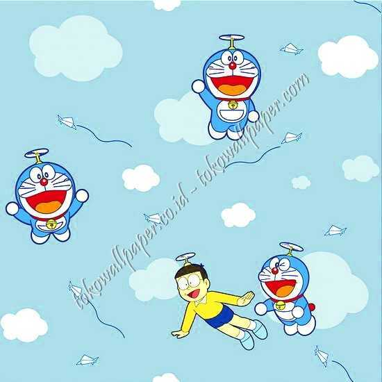 KIDS STORY 8801-1 