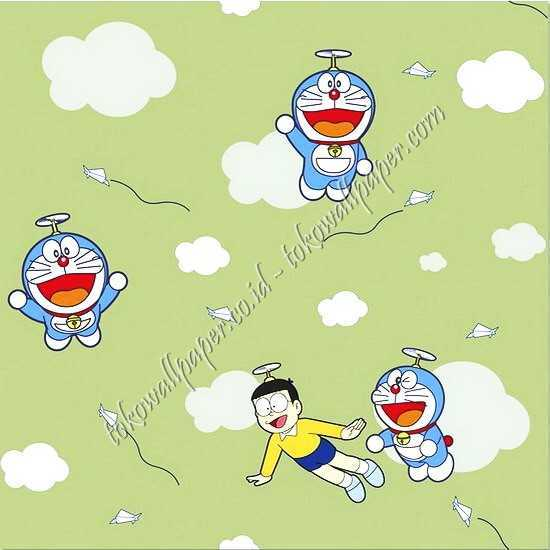 KIDS STORY 8801-3 