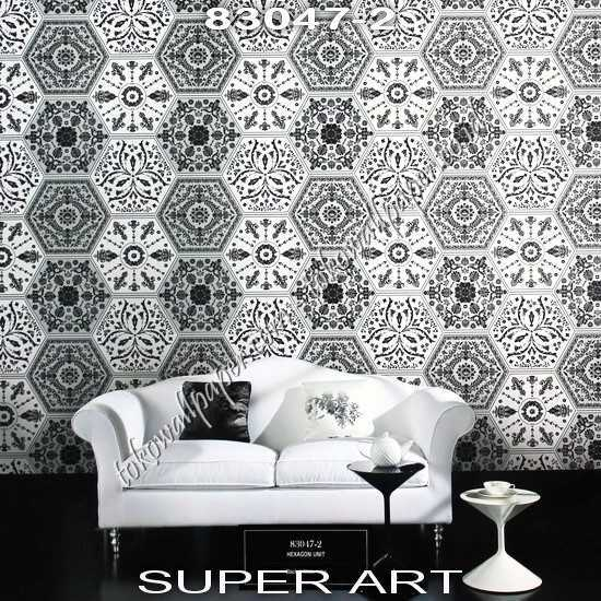 SUPER ART 83047-2 