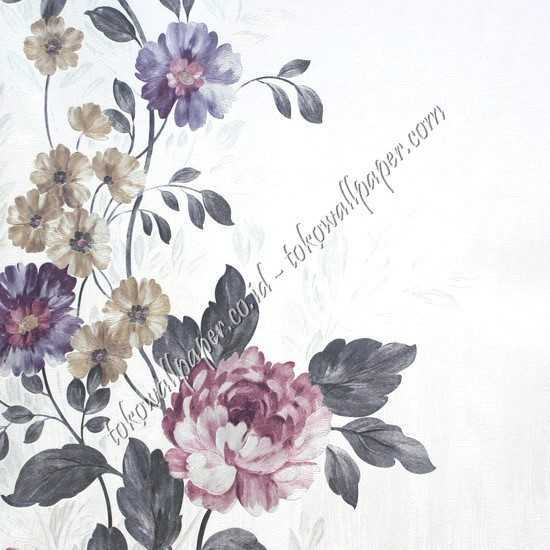 CHRISTY FLORA 