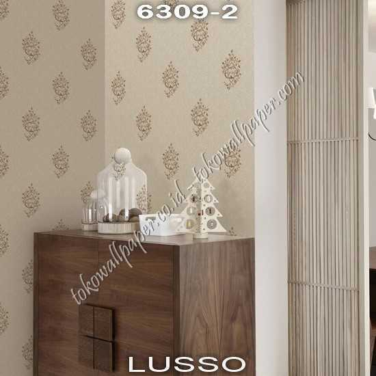 LUSSO 6309-2 