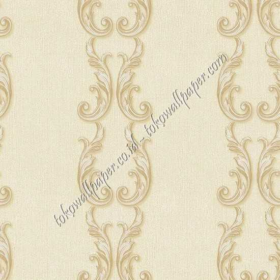 CHRISTY Special 