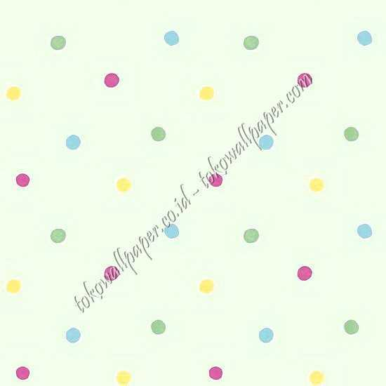 LOLLIPOP LL5173 