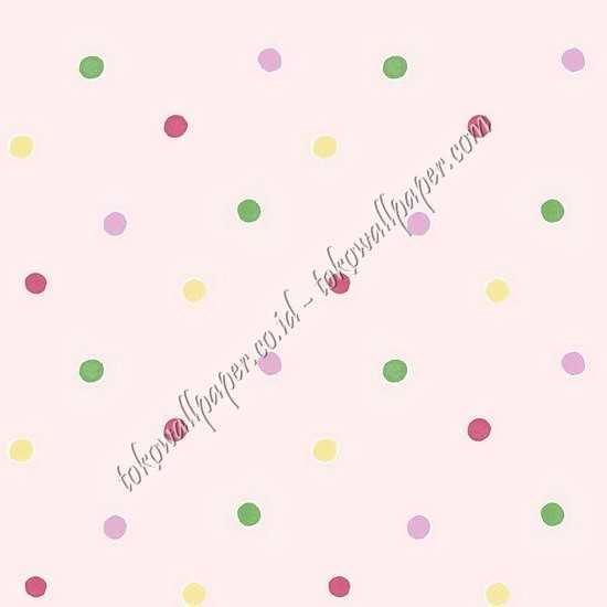 LOLLIPOP LL5174 