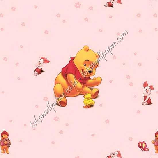 LOLLIPOP LL5911 