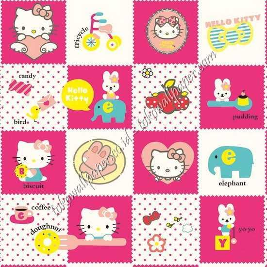 LOLLIPOP LL5411 