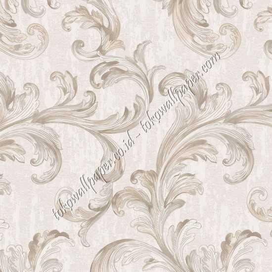 Download 98 Wallpaper Dinding Korea  Terbaru