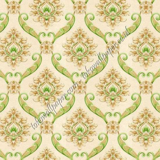 ITALIAN STYLE IS1822  