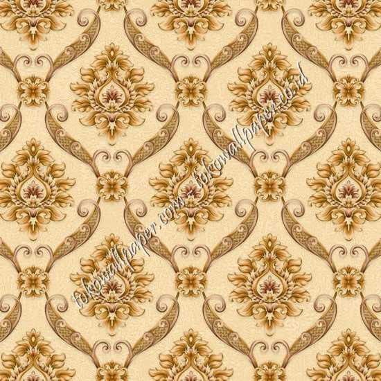 ITALIAN STYLE IS1826  