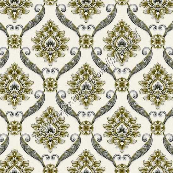ITALIAN STYLE IS1827  