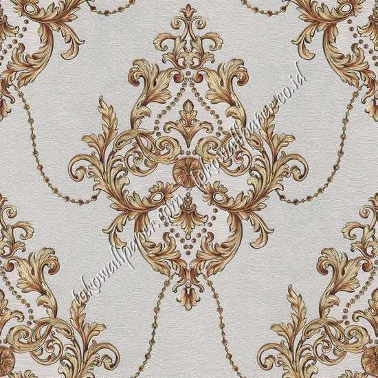 ITALIAN STYLE IS1844 