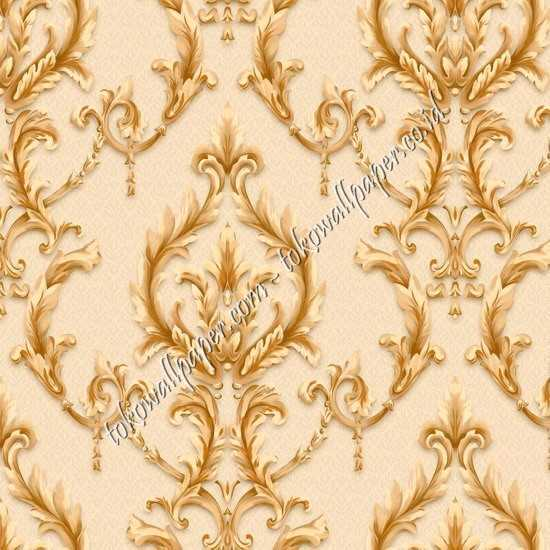 ITALIAN STYLE IS1854  