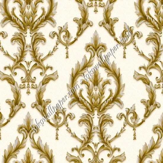 ITALIAN STYLE IS1856 