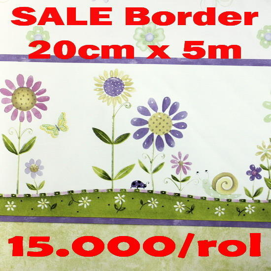 AGE OF INNOCENCE 