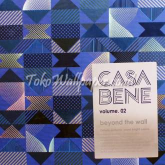 CASA BENE 2