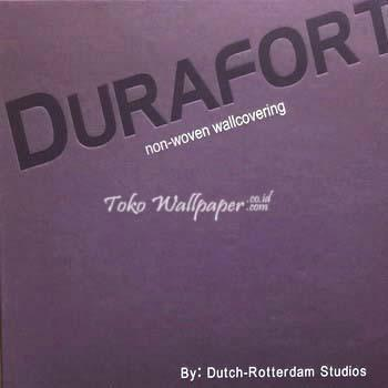 DURAFORT 