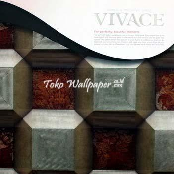 VIVACE 