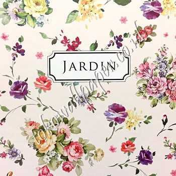 JARDIN 