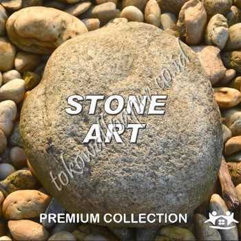 STONE ART 