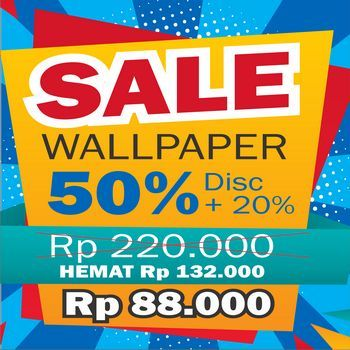 SALE 88.000 