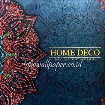 HOME DECO 